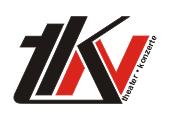 Logo Theater und Konzertkreis Neustadt