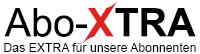 Abo-EXTRA